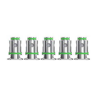 Eleaf GTL 1.2ohm Coils x 5