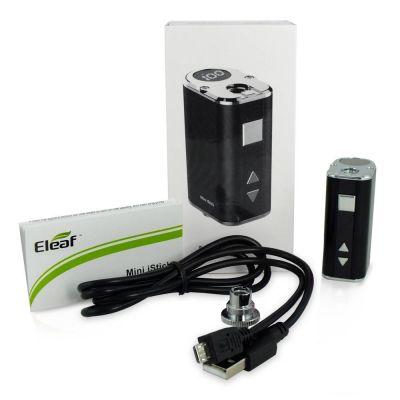 Eleaf iStick 10W Mini Battery