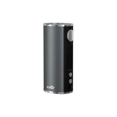 Eleaf iStick T80 3000mAh Mod