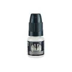 TECC Titus E-liquid